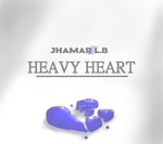 [Piano Experimental] Jay L. B. - Heavy Heart by SammfeatBlueheart