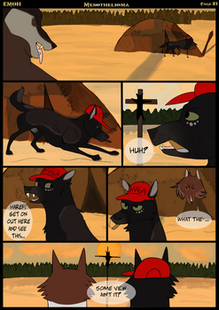 Emoh Page 21 by TheSaltTribe