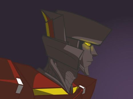 Sideswipe's Profile by SomeoneImSure