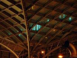 mainstation2 by sommerstod