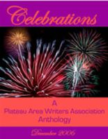 Celebrations Cover PAWA 2006 by infin8yquest