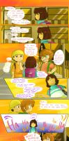 QuantumTale Pg. 5 by perfectshadow06