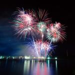 Fireworks Extravaganza 3 by Shooter1970