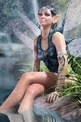 FaerieWater01