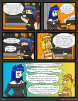 JK's (Page 6) by fretless94