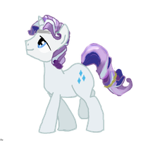 Crystal Elusive by GameCheat