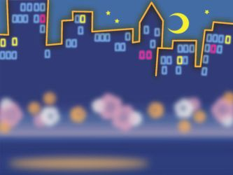 Free Background - SailormoonR by ParlourTricks