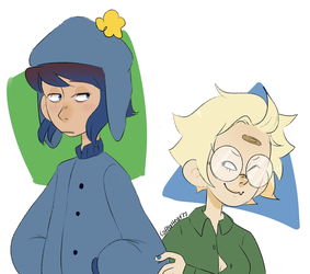 Lapidot x Creek by CoffeeHeist