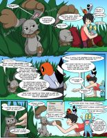 Pkmn X/Y Nuzlocke Trial - Ch 02 pg11 by Akida411searcher