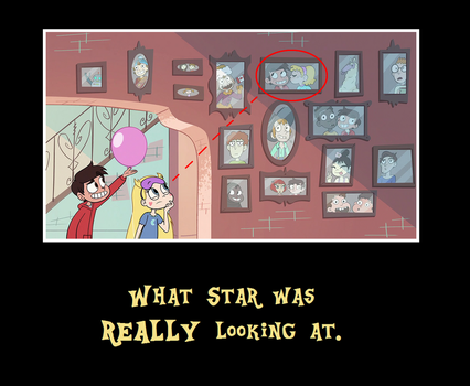 Starco Motivational by MetroXLR