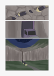 Mountain Divide - Chapter 1 - Pg 48 by curiousdoodler