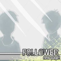 follower 1-12 by bugbyte