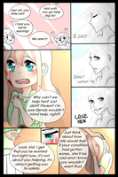 Corruption - Page 47 by Yukella