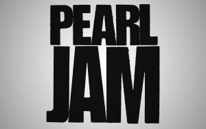 Pearl Jam Wallpaper by PiroRM