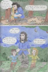 As brave as uncle page8 by Thorinstrawberry