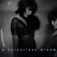 a colourless dream by radio-addicted