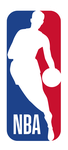 Nba-logo-transparent by RedPegasus237