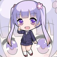Aoba by Yuries