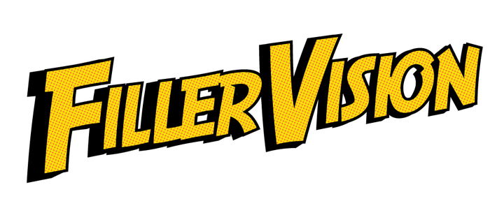 FillerVision Logo (Ducktales Variation) by Jarvisrama99