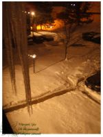 2010 10 02 Snow Pictures 05 by lilly-peacecraft
