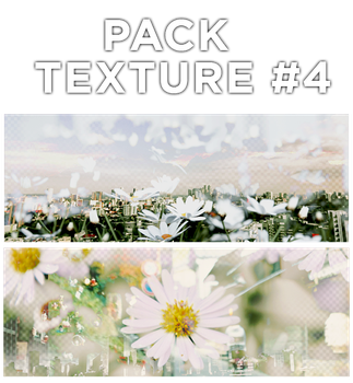 PACK TEXTURE #4@muyy-cucheoo by muyy-cucheoo