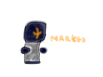 Marked1 by Noob1029