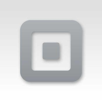 Square-logo by jasonh1234