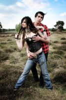 100521 5227 Norman+Lolly by DoctrineDesigns