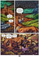 Africa -Page 132 by ARVEN92
