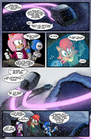 S.T.C Issue 11 Page 11 by Okida