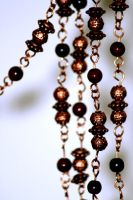 Beads by El-Sharra