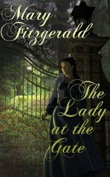The Lady at the Gate by PattyJansen