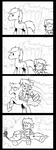 BotO 06 - Need for Steed by Zack113