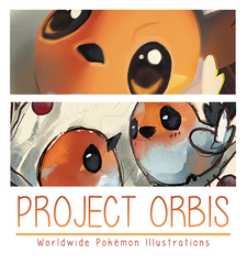 Project ORBIS Preview [Spain] by Chickolates