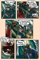 Fragile page 212 by Deercliff