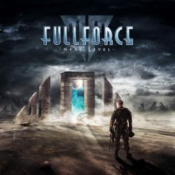 Fullforce - next level by szafasz