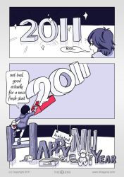 Happy New Year_page 2 by dira1988
