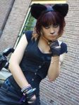 Castlefest 2013 Cosplay Edition - 021 by ChristianPrime1-Bot