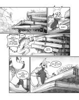 PAGES 020-024 by MVpurplespot