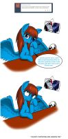 About spoilers by MoonRayCZ