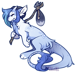 FOR SALE by geotalon