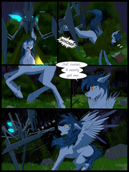Twotail story page 30 ENG by Twotail813
