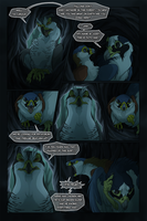 CW - Page 23 by Chaluny