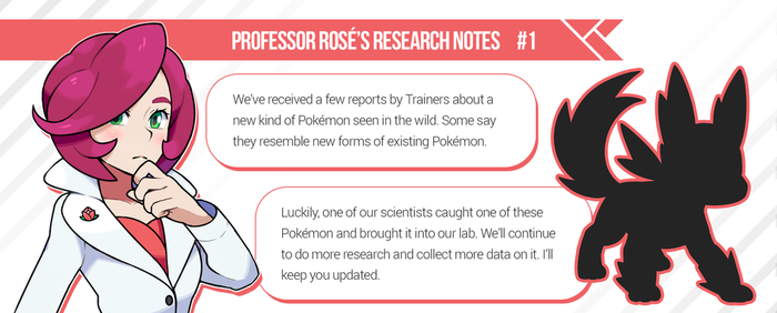 Research Notes #1 by zerudez