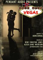 Once Upon a Time in Vegas 19 by jurijuri