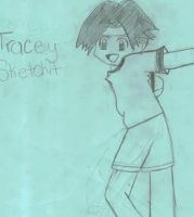 Tracey Sketchit by Tracey-Sketchit