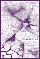 Cracked 3 by Ch4ron