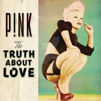 The Truth About Love - (Set de Single) by JustInLoveTrue