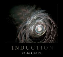 INDUCTION by colbyfurniss