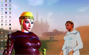 SG_01's EQ2 Background by sg01